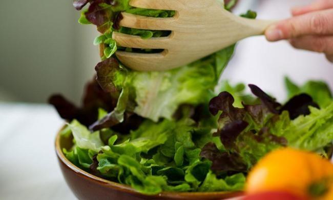 Elikadura eta osasun prebentzioa / Alimentación y prevención de la salud