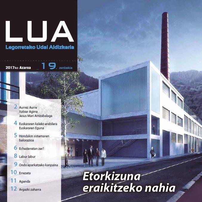 Lua-1_20171124-113254_1
