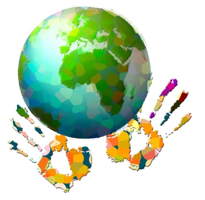 Kultur  aniztasunaren bidetik integrazioa