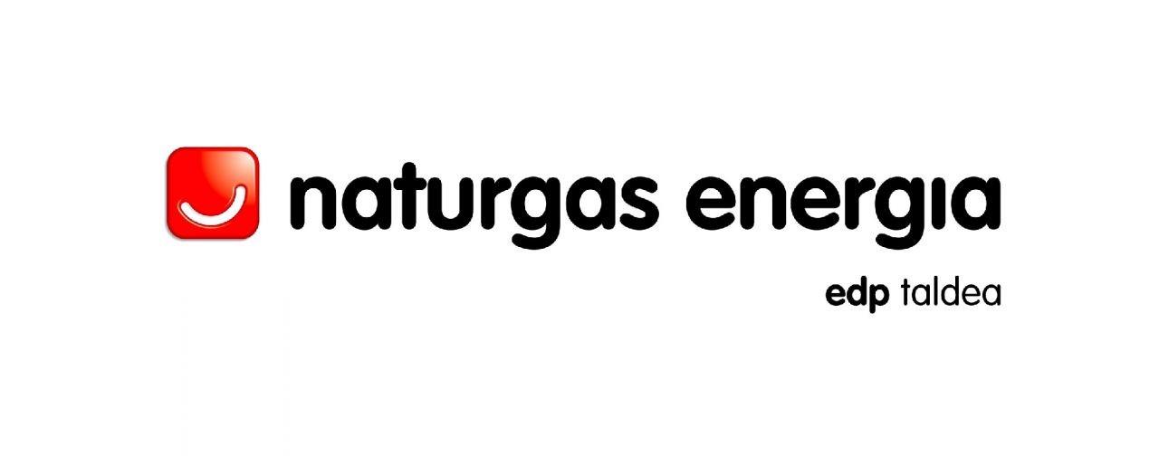 Naturgas eskeintzaren aurkezpena