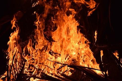 20:45ean hasiko da San Joan bezperako emanaldia