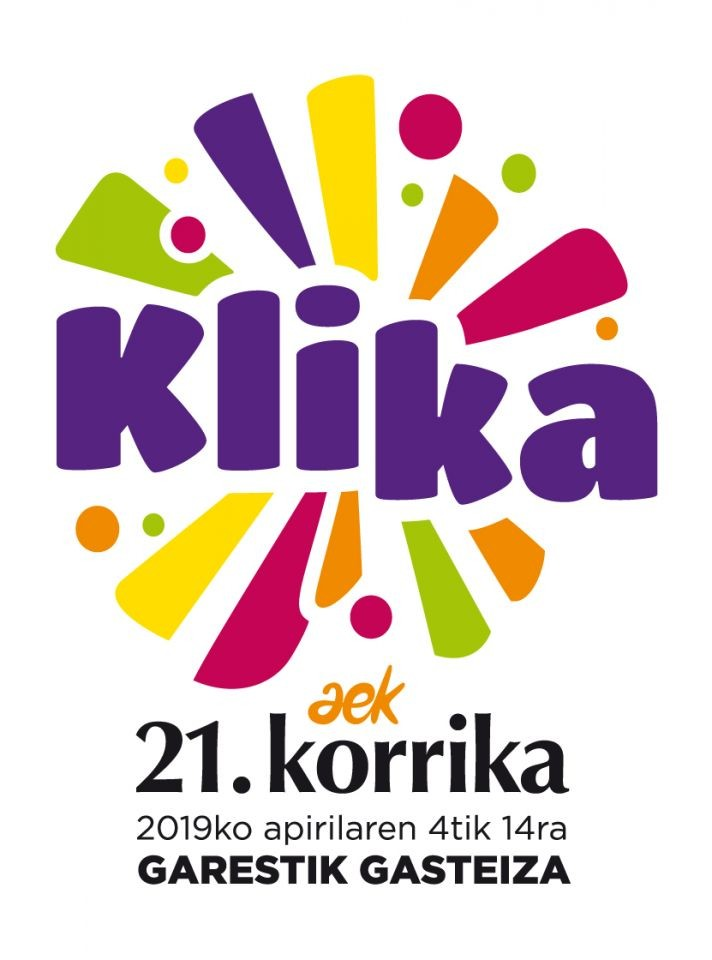 01.-KLIKAk_kol