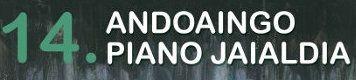 14_piano_jaialdia_KARTELA_400