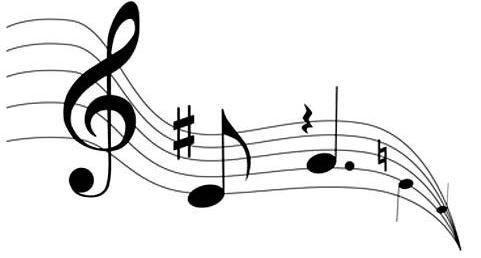 origen-notas-musicales