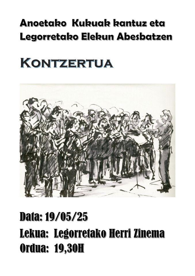 Anoetako--Kukuak-kantu-eta-Legorretako-Elekun-Abesbatzen-Kontzertua_page-0001