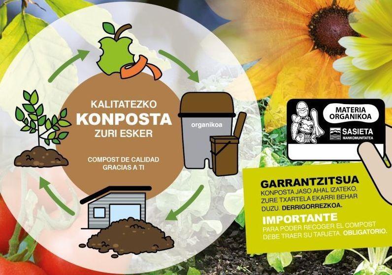 SASIETA_Kartela-A3-konposta-moztuta
