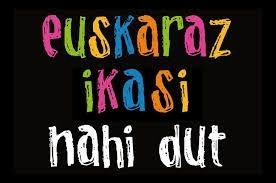 euskara-ikasi-nahi-dut