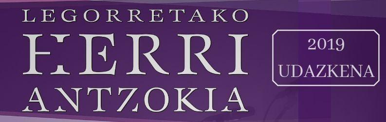 Udazkena-moztut_20190903-080433_1