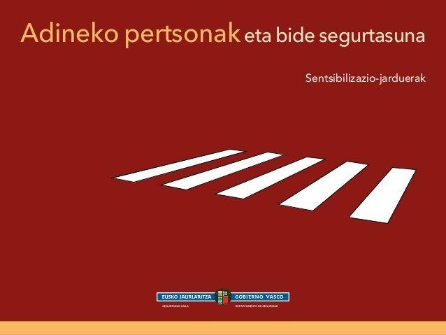 trafikoa-2015-euadineko-pertsonak-eta-bide-segurtasuna-sentsibilizazio-jarduerakformaccio-1-638