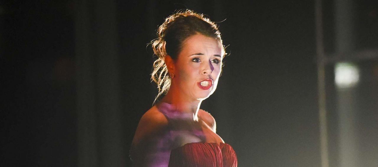 Ainhoa-Garmendia-soprano-moztuta