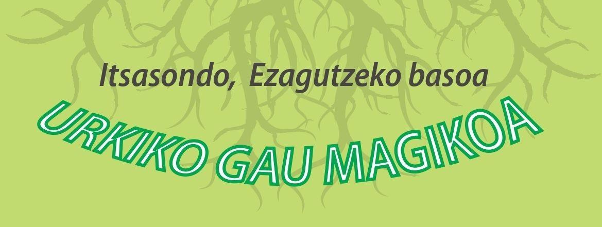 urkiko_gau_magikoa2019_page-0001-moztuta