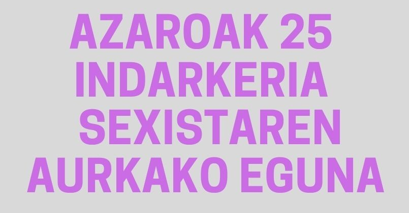 Azaroak25-2019-moztuta
