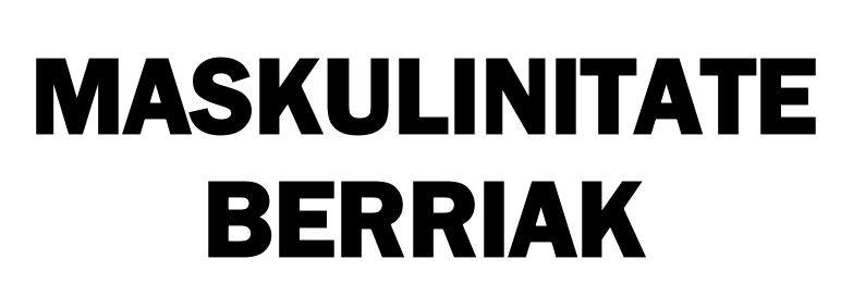 MASKULINITATE-BERRIAK_page-0001