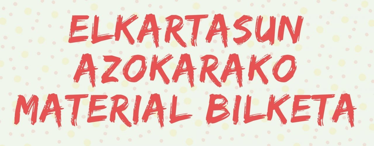 material-bilketa-2019_page-moztuta