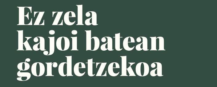 Legorreta-maketazioa-DEF_pages-to-jpg-0001-moztuta