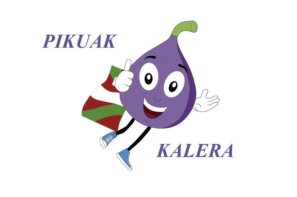 PikuakKalera-iloveimg-cropped