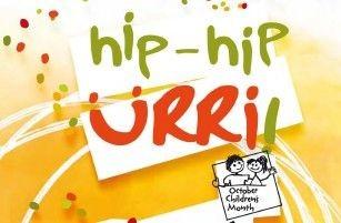 hiphiphurri_web