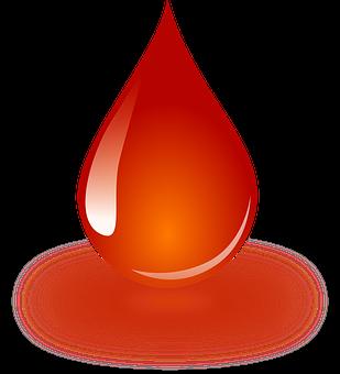 blood-156063__340