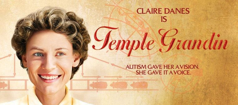 claire-danes-as-temple-grandin-iloveimg-cropped