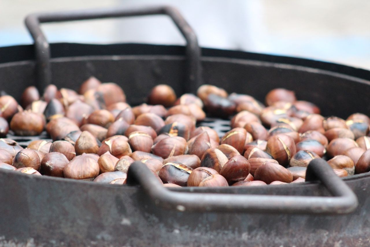 roasted-chestnuts-2881862_1920