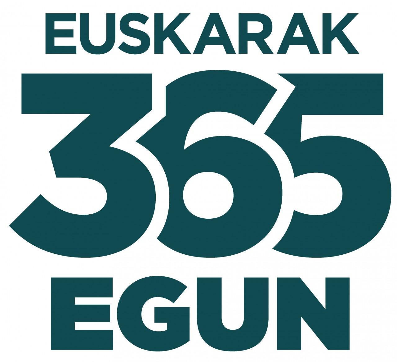 euskarak_365_egun_logoa-1