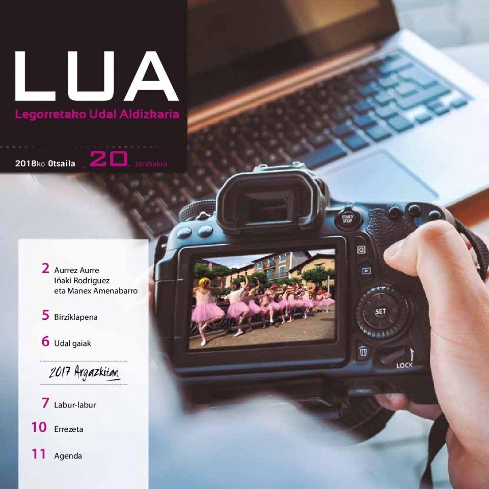 LUA20-1-20-001
