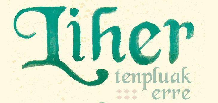 Liher-iloveimg-cropped