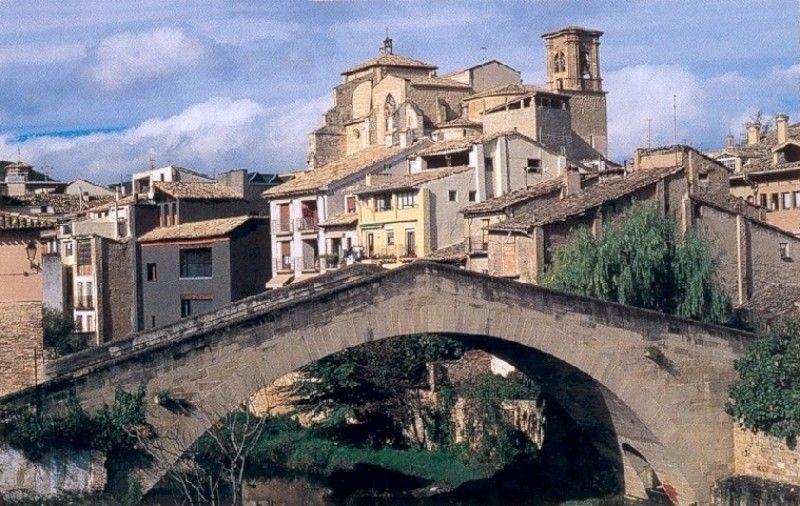 Puente_Estella
