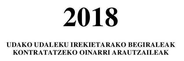 OINARRI-ARAUTZAILEAK-Legorreta-2018-001