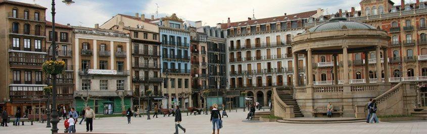plaza_castillo