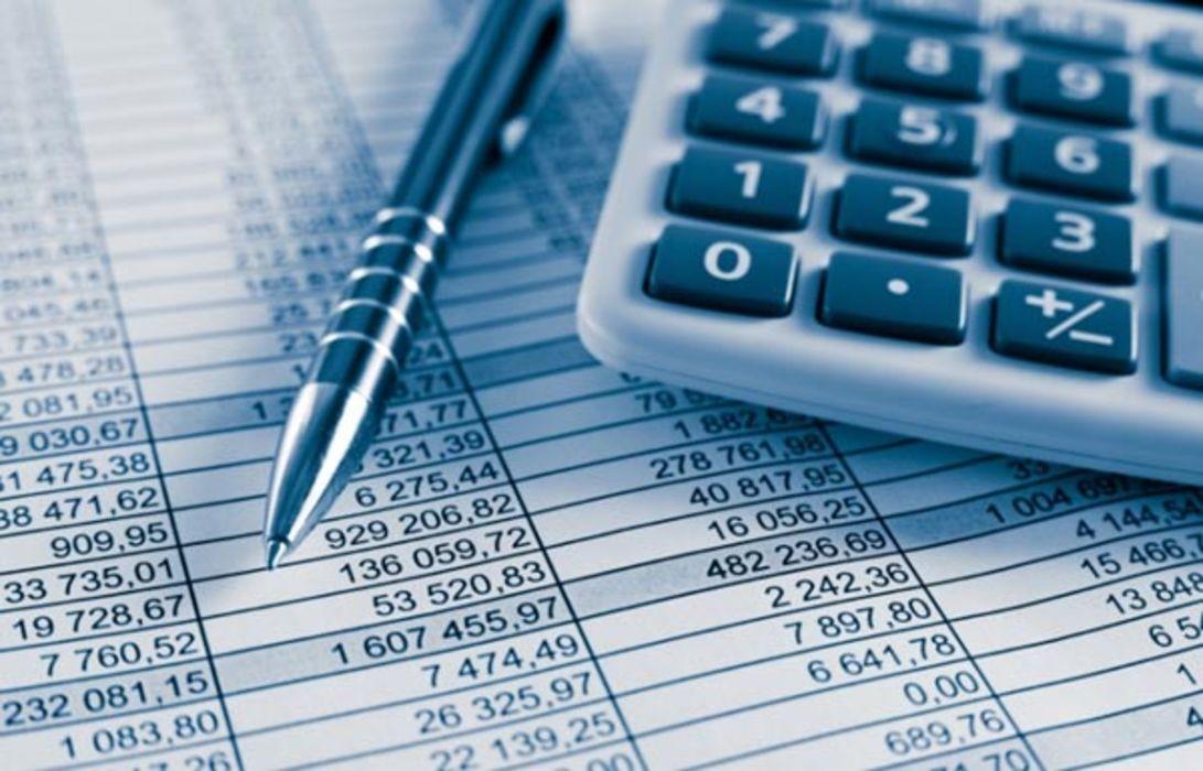 contabilidad_grande