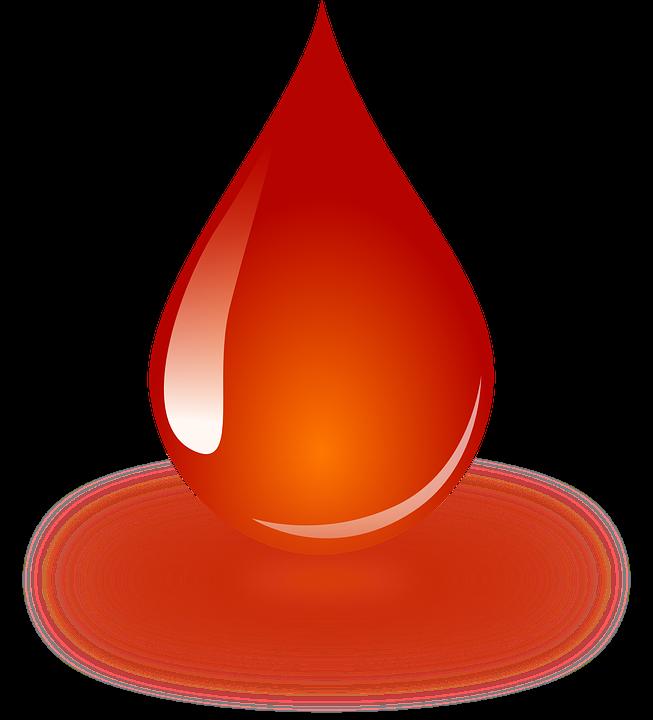 blood-156063_960_720