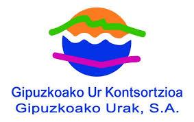 gipuzkoako-urak2_full