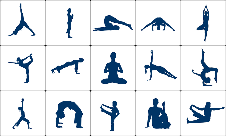 yoga-153436_960_720