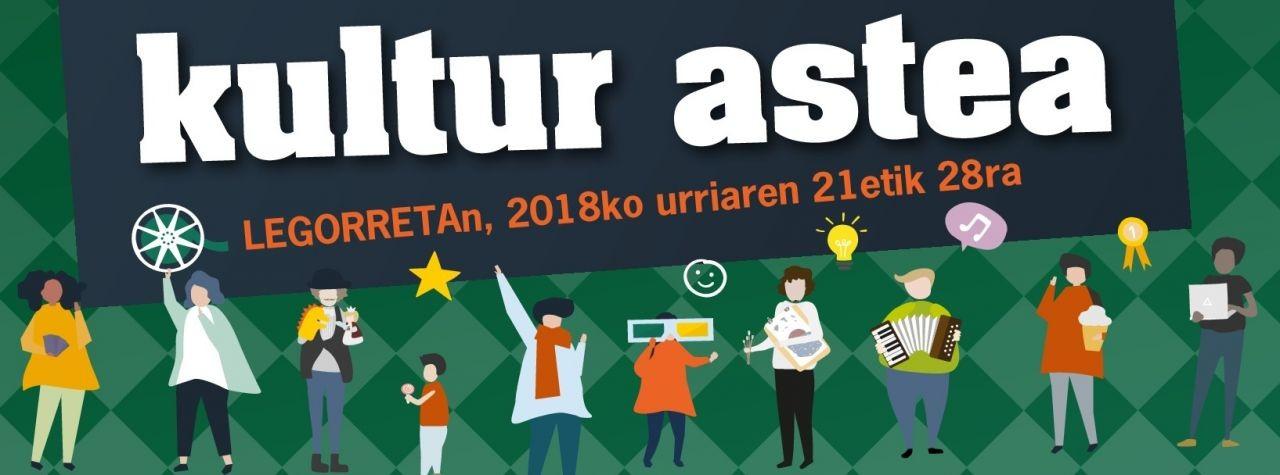 Kultur-astea-kartela-001
