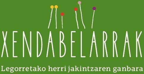 Xendabelarrak-logoa