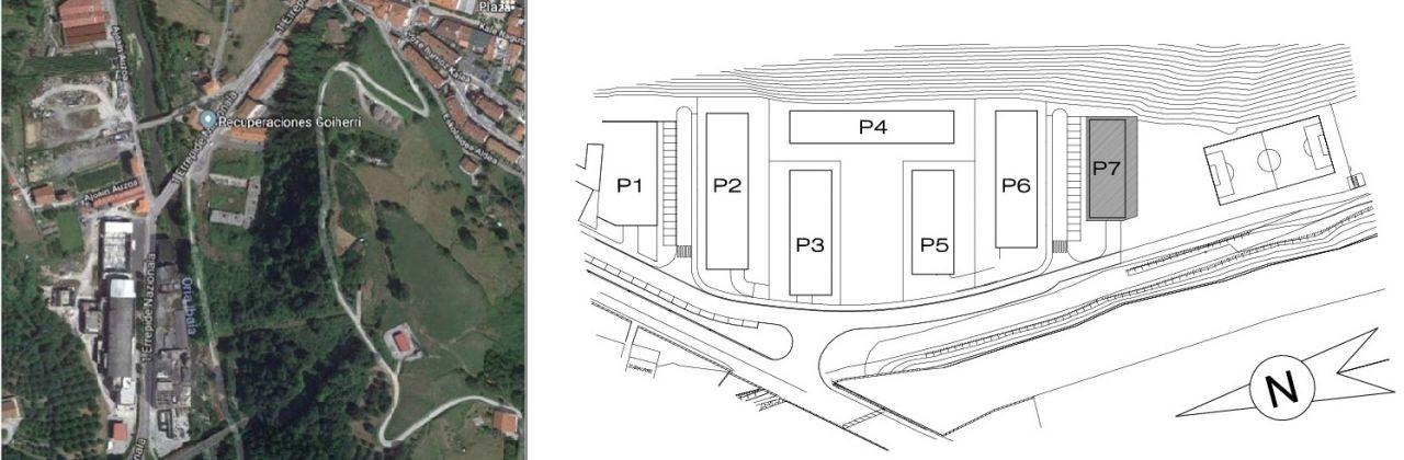 Planos-12-viviendas-VPO-Legorreta--00_20181029-120047_1