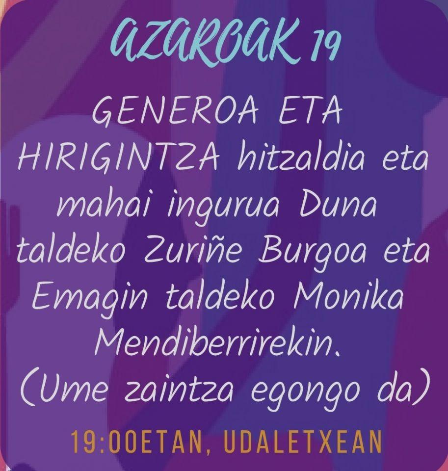 2018-11-25-ZUZENDUTA-0011