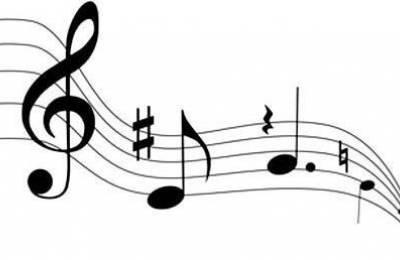 Campaña de inscripción en la escuela de música