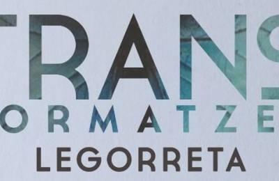 'Trans-formatzen' dokumentala eta solasaldia ostiralean