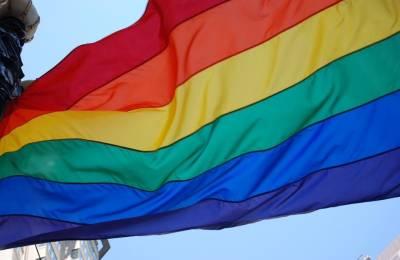 LGTBI komunitatearen egunean, aniztasun afektibo-sexualaren eta genero identitatearen inguruko tailerra