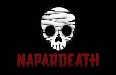 'Napardeath' euskal filma ikusgai antzokian