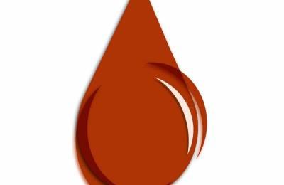 El martes, día 15, donaciones de sangre