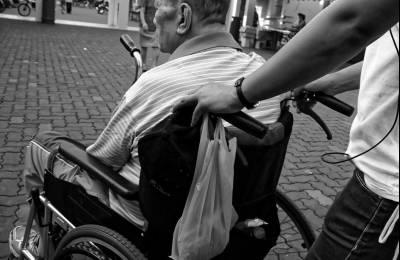 Grupo de apoyo para personas cuidadoras, de octubre a junio
