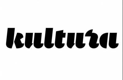 Kultur lantaldearen bilera ostegunean