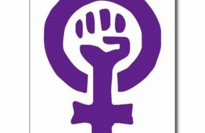 Azken egunak autoestimu feministarako tailerrean izena emateko