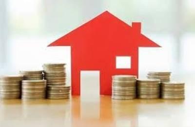 Abierto el plazo para solicitar bonificaciones en tasas e impuestos