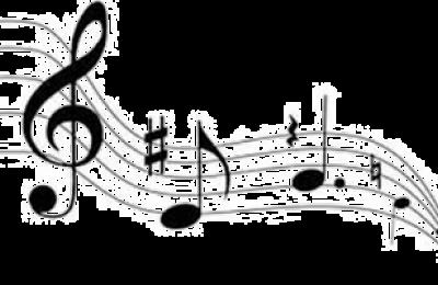 Musika eskolako ikasleentzako oharra