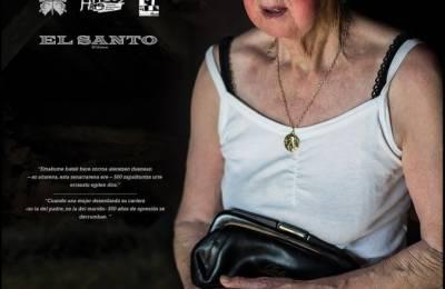 """""""Larre motzean"""", documental del jueves"""