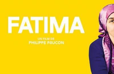 'Fatima' pelikularen emanaldia eta solasaldia datorren ostiralean